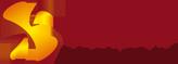 Xtrabox logo