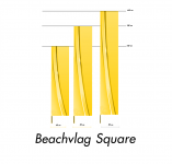 Beachvlag_Square.png