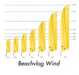 Beachvlag_Wind.png